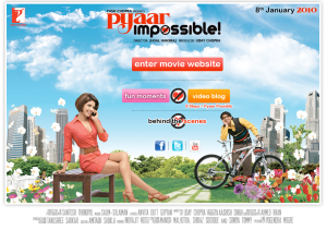 image from http://www.yashrajfilms.com/microsites/pyaarimpossible/movie/pyaarimpossible.html